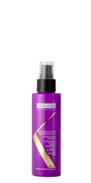 Repairing Keratin Spray