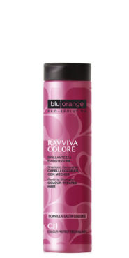 Reviving Colour Shampoo