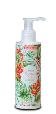 Harmony Restoring Body Lotion