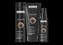 Caviar essence