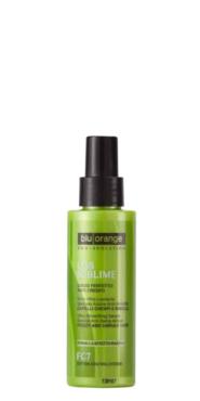 Ultra smoothing serum