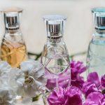fragrance affair