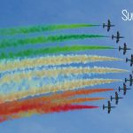 events in italy summer 2016